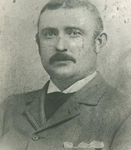 Owen D. Coll M R C V S.
