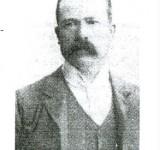 Second chairman limerick council